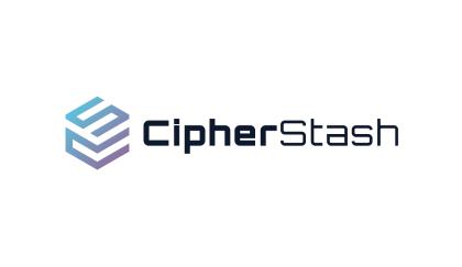cipherstash logo