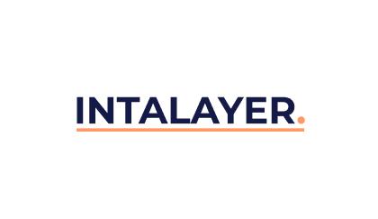 intalayer logo
