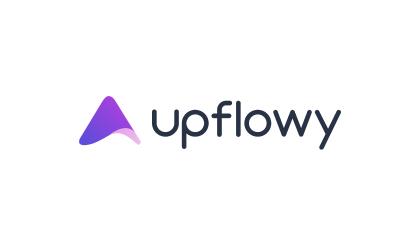 upflowy