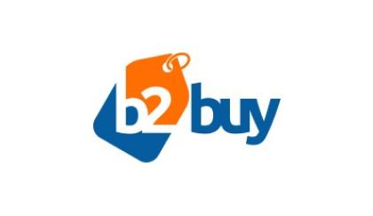 b2buy logo